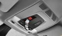BMW i3 レンジ・エクステンダー装備車 (2014年4月モデル)
