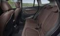 BMW X1 sDrive 18i (2020年4月モデル)