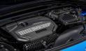 BMW X2 xDrive 20i MスポーツX (2018年4月モデル)