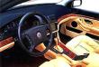 BMWアルピナ B10 3.3ツーリング (2001年2月モデル)