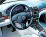 BMWアルピナ B3 3.3リムジン (2002年3月モデル)