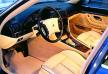 BMWアルピナ B12 6.0ロングバージョン (1999年10月モデル)