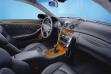 メルセデス・ベンツ CLK CLK240 (2002年4月モデル)