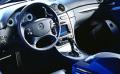 メルセデス・ベンツ CLK CLK55 AMG (2003年1月モデル)