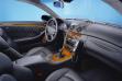 メルセデス・ベンツ CLK CLK200コンプレッサー (2003年10月モデル)