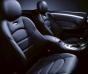 メルセデス・ベンツ CLK CLK63 AMG カブリオレ (2007年1月モデル)