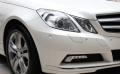 メルセデス・ベンツ Eクラス E350 カブリオレ (2010年4月モデル)
