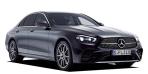 メルセデス・ベンツ Eクラス E350de スポーツ (2020年9月モデル)