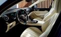 メルセデス・ベンツ Eクラス E450 4マチック エクスクルーシブ (2020年9月モデル)