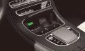 メルセデス・ベンツ Eクラス E450 4マチック クーペ スポーツ (2020年10月モデル)