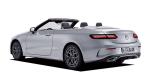メルセデス・ベンツ Eクラス E200 カブリオレ スポーツ (2020年10月モデル)