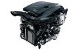 メルセデス・ベンツ Eクラス E300 カブリオレ スポーツ (2020年10月モデル)