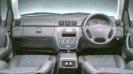メルセデス・ベンツ Mクラス ML320 (2000年5月モデル)