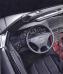 メルセデス・ベンツ SL SL320 (1994年11月モデル)