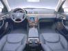 メルセデス・ベンツ Sクラス S600L (2000年5月モデル)