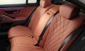 メルセデス・ベンツ Sクラス S500 4マチック (2021年1月モデル)