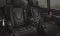 メルセデス・ベンツ Vクラス V220d アバンギャルド ロング (2021年7月モデル)