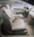 メルセデス・ベンツ CL CL63 AMG (2002年3月モデル)