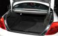 メルセデス・ベンツ CL CL600 (2010年11月モデル)