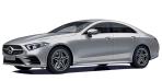 メルセデス・ベンツ CLSクラス CLS220d スポーツ (2020年9月モデル)