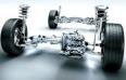 メルセデス・ベンツ Bクラス B180 ブルーエフィシェンシー スポーツ ナイトパッケージ (2012年4月モデル)