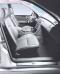 メルセデス・ベンツ Eクラスステーションワゴン E320 ステーションワゴン アバンギャルド (2000年8月モデル)