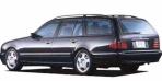 メルセデス・ベンツ Eクラスステーションワゴン E240 ステーションワゴン (2001年1月モデル)
