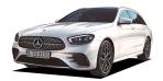 メルセデス・ベンツ Eクラスステーションワゴン E220d ステーションワゴン スポーツ (2020年9月モデル)