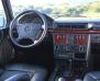 メルセデス・ベンツ Gクラス G320 ロング (1994年12月モデル)