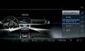 メルセデス・ベンツ Gクラス G550 (2020年8月モデル)