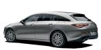 メルセデス・ベンツ CLAクラス シューティングブレーク CLA180 シューティングブレーク (2021年1月モデル)