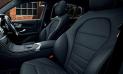 メルセデス・ベンツ GLC GLC220d 4マチック (2021年1月モデル)