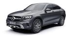 メルセデス・ベンツ GLC GLC350e 4マチック AMGライン (2021年1月モデル)