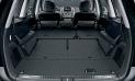 メルセデス・ベンツ GLS GLS350d 4マチックスポーツ (2016年4月モデル)