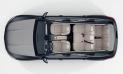 メルセデス・ベンツ GLB GLB250 4マチック スポーツ (2020年6月モデル)