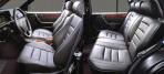 AMG Eクラス E320ワゴン3.6 (1993年10月モデル)
