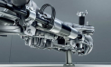 メルセデスAMG GLE GLE53 4マチック+ パノラミックスライディングルーフ仕様 (2020年5月モデル)