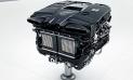 メルセデスAMG GLS GLS63 4マチック+ (2020年12月モデル)