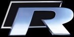 フォルクスワーゲン ゴルフ R (2010年3月モデル)