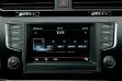 フォルクスワーゲン ゴルフ TSIコンフォートラインブルーモーションテクノロジー (2013年6月モデル)