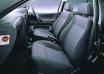 フォルクスワーゲン ポロ 2ドア (1996年10月モデル)