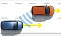 フォルクスワーゲン ポロ TSIハイライン (2020年5月モデル)