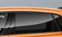 フォルクスワーゲン ポロ TSI Rライン (2020年5月モデル)