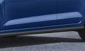 フォルクスワーゲン ポロ TSIハイライン (2020年12月モデル)