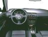 フォルクスワーゲン ボーラ V6 4モーション (2000年11月モデル)