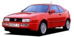 フォルクスワーゲン コラード G60 (1990年7月モデル)
