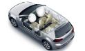 フォルクスワーゲン ゴルフGTE ベースグレード (2020年5月モデル)