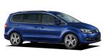 フォルクスワーゲン シャラン TSI ハイライン (2020年5月モデル)