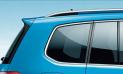 フォルクスワーゲン ゴルフトゥーラン TSI コンフォートライン (2020年5月モデル)