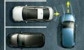 フォルクスワーゲン パサートヴァリアント TDIハイライン (2020年5月モデル)